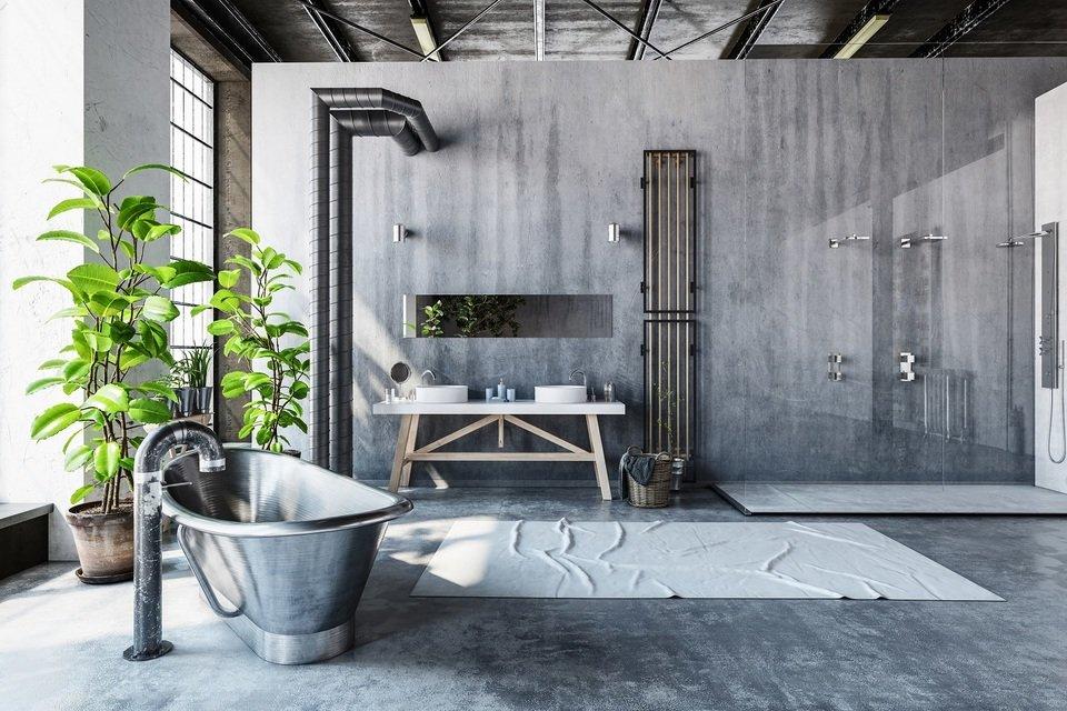 Wielkie zmiany w łazienkach. Podsumowanie wakacyjnej kampanii remontowej_2.jpg