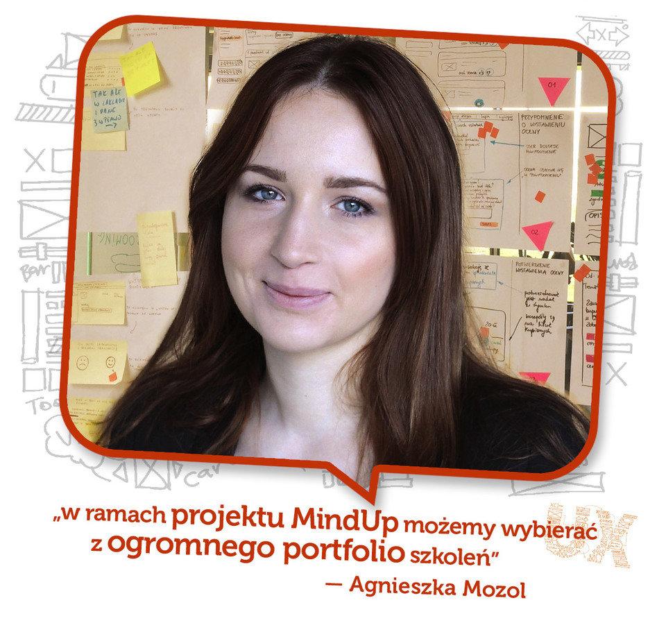 UXpro_Agnieszka.jpg