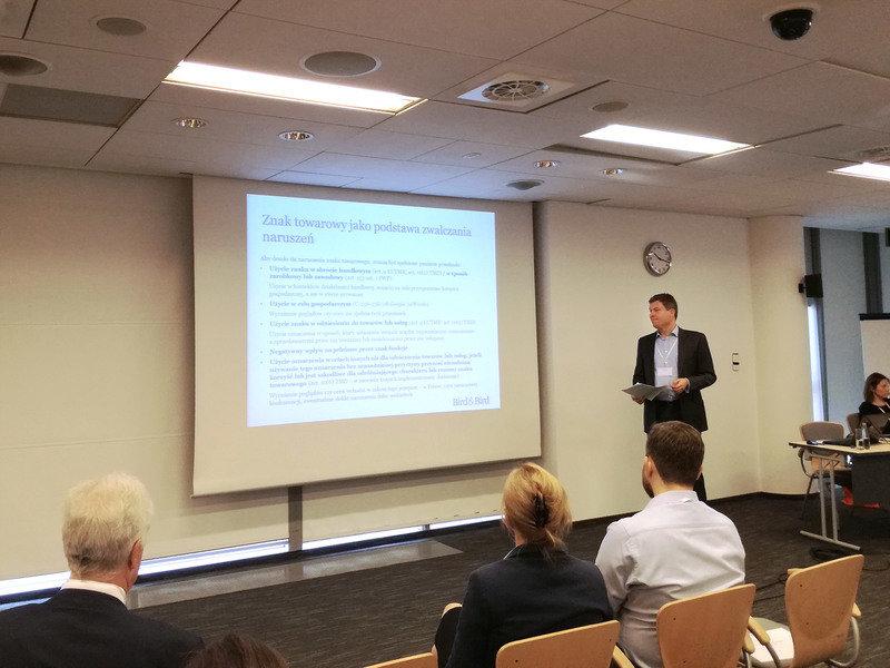 VIII konferencja Programu Współpraca w Ochronie Praw_6.jpg