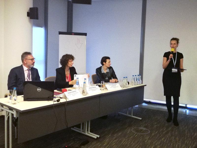 VIII konferencja Programu Współpraca w Ochronie Praw_18.jpg