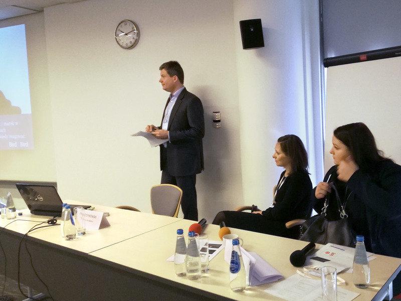 VIII konferencja Programu Współpraca w Ochronie Praw_5.jpg