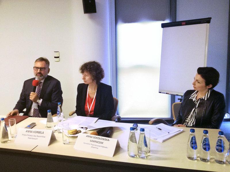 VIII konferencja Programu Współpraca w Ochronie Praw_17.jpg