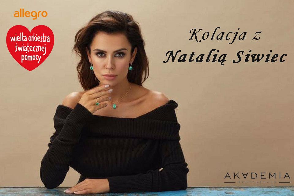 Kolacja z Natalią Siwiec.jpg
