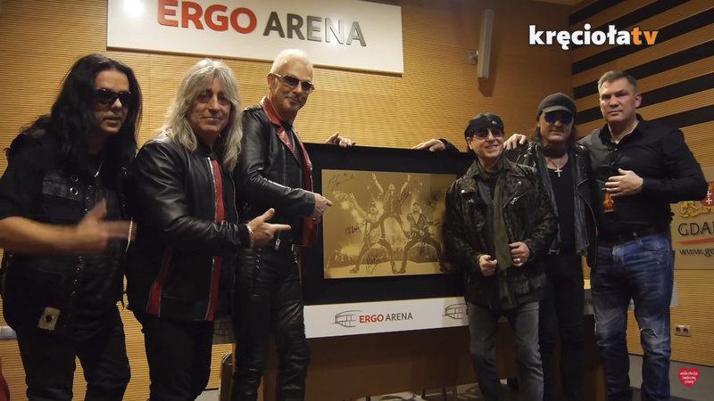 The Scorpions.jpg
