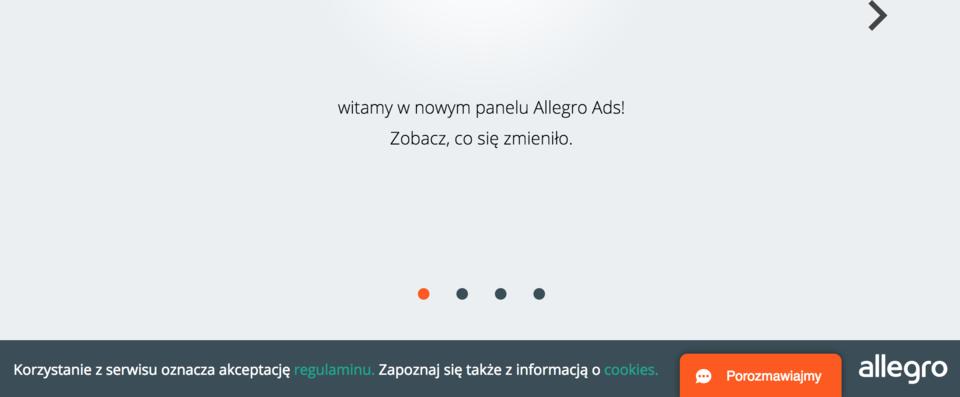 Zrzut ekranu 2018-02-28 o 16.36.42.png