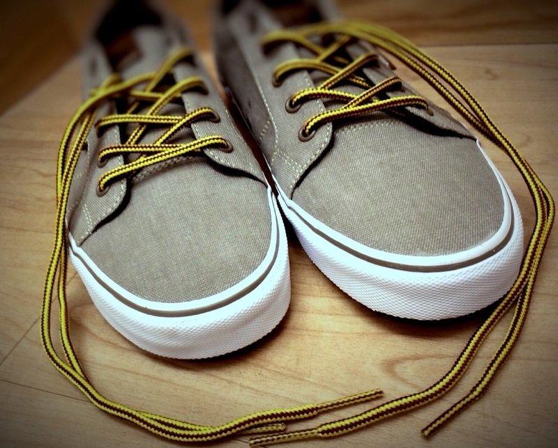 preview_sneakers-759212_1920.jpg