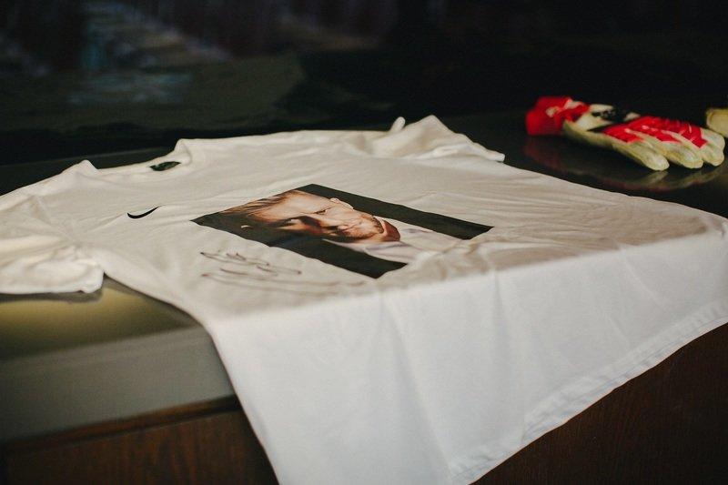 Koszulka Kuby Błaszczykowskiego z autografem.jpg