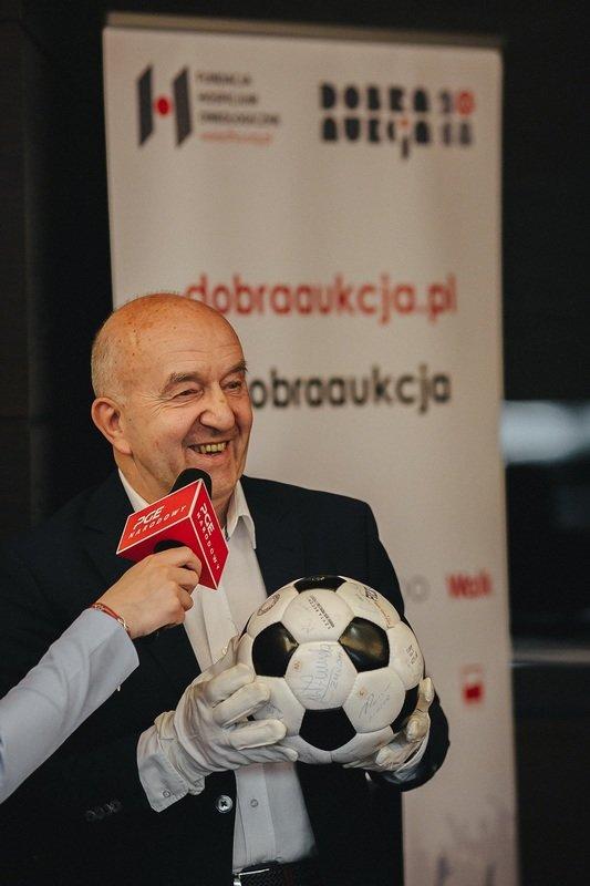 Stefan Szczepłek.jpg