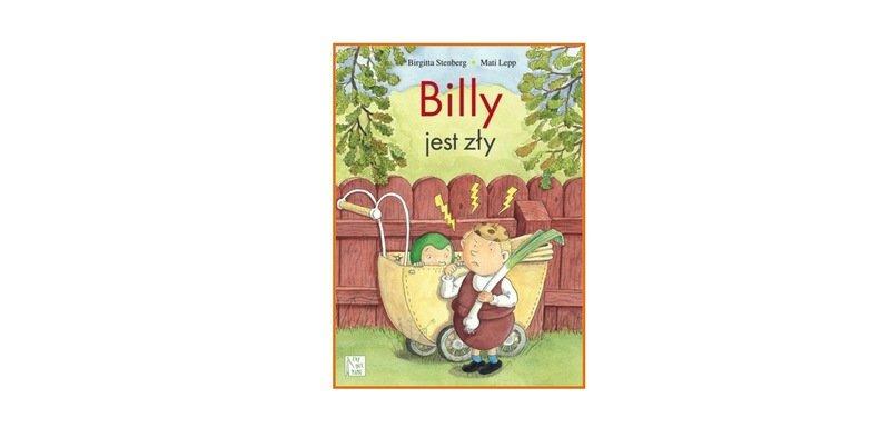 Billy jest zly.jpg