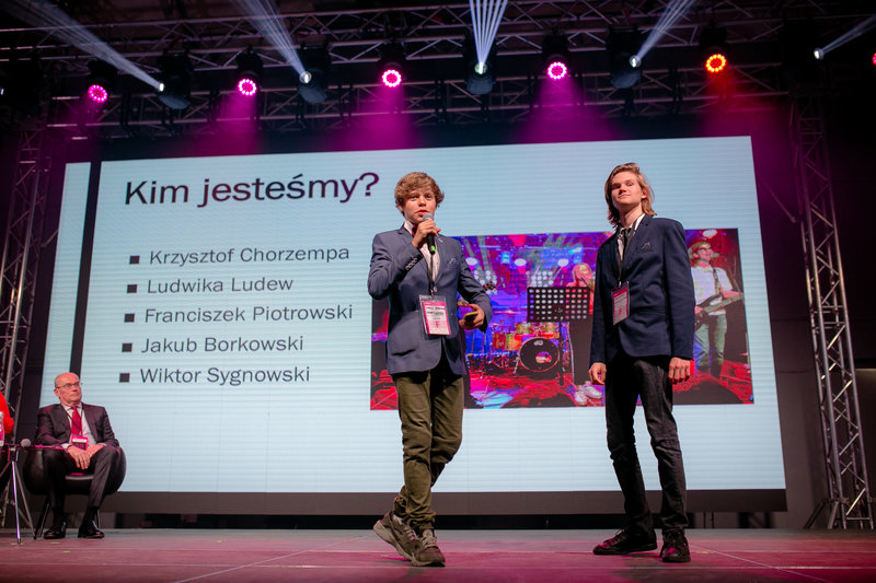 Finaliści Pitch Contest.jpg