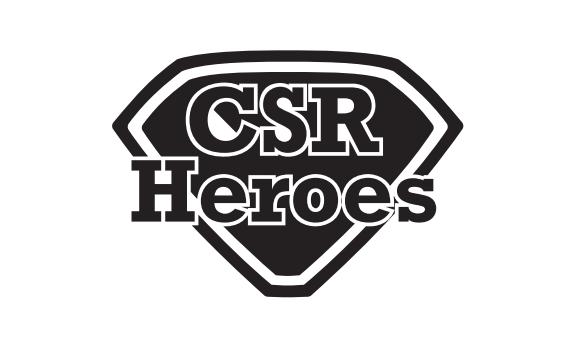logotyp CSR Heroes.png