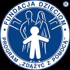 fundacja dzieciom .png