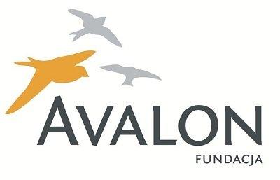 logo_avalon_4.jpg.700x700_q80_MNIEJSZE.jpg
