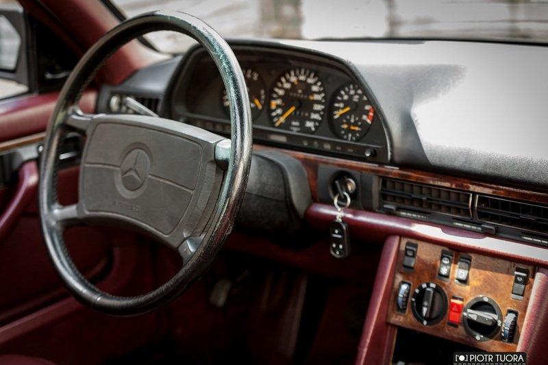 Mercedes Koenig Special_5.jpg