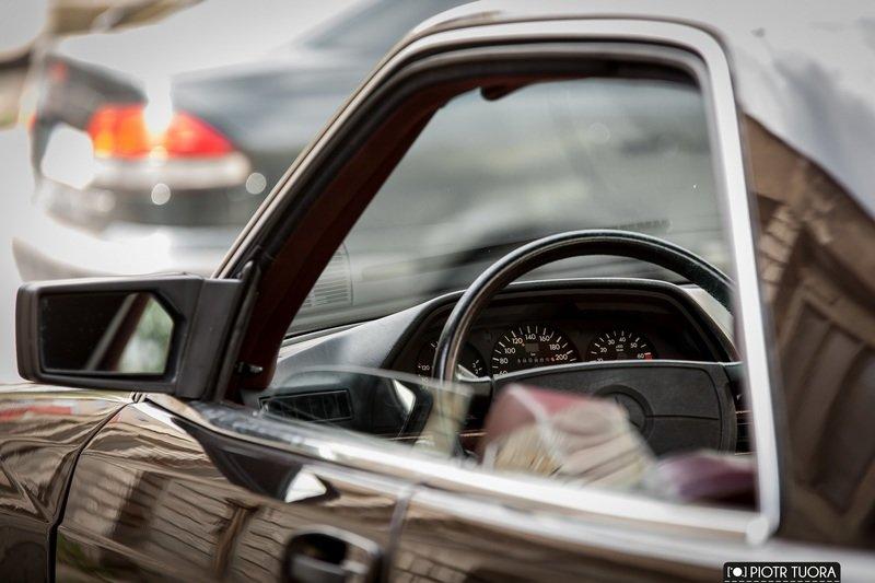 Mercedes Koenig Special_6.jpg