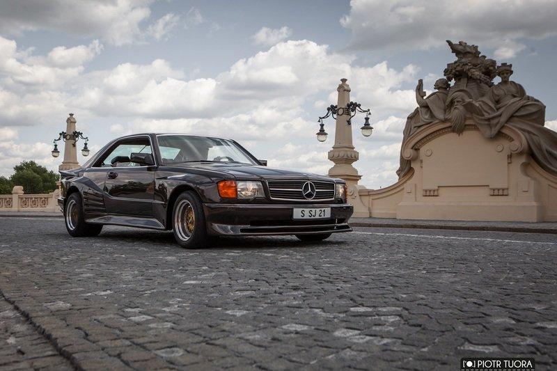 Mercedes Koenig Special_1.jpg