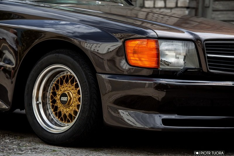 Mercedes Koenig Special_10.jpg