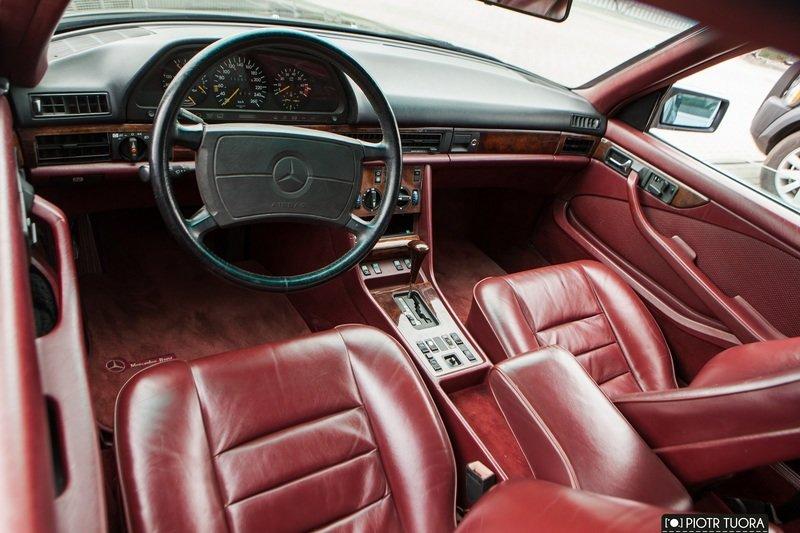 Mercedes Koenig Special_17.jpg