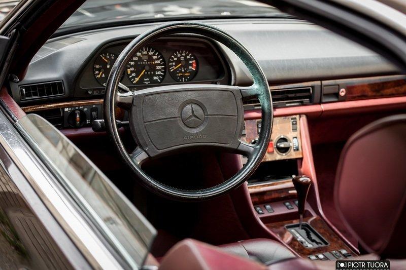 Mercedes Koenig Special_8.jpg
