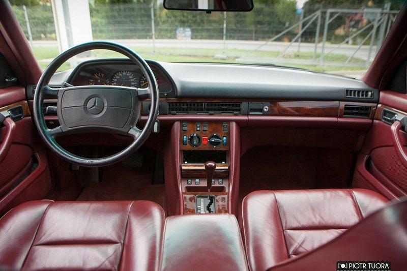 Mercedes Koenig Special_19.jpg