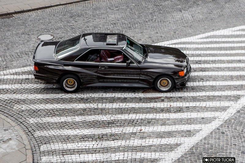 Mercedes Koenig Special.jpg