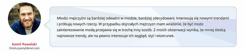 Pawelski.jpg