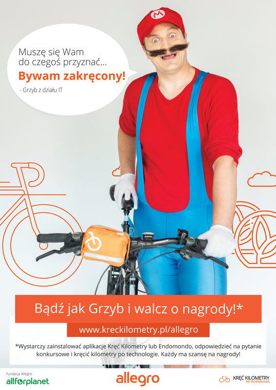 plakat_grzyb_JPG.jpg