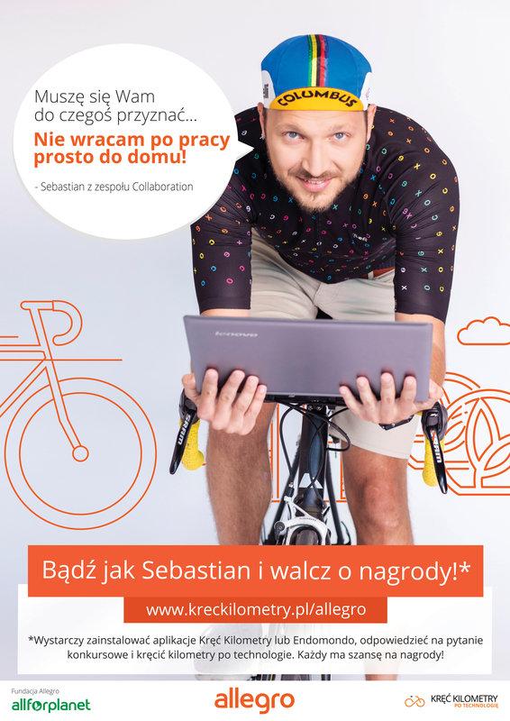 plakat_sebastian_jpg.jpg
