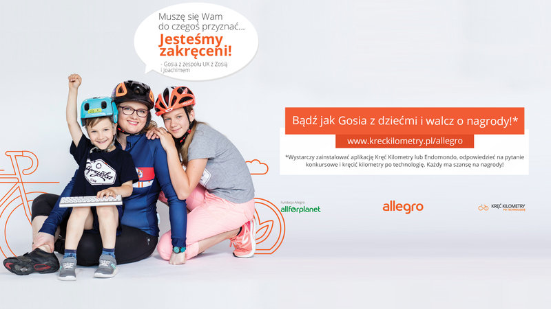 digital_gosia (1).jpg