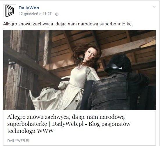 DailyWeb