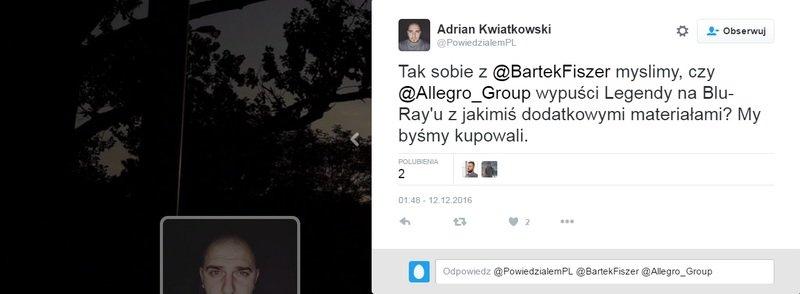 Adrian Kwiatkowski.jpg