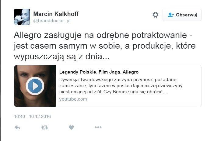 Marcin Kalkhoff.jpg