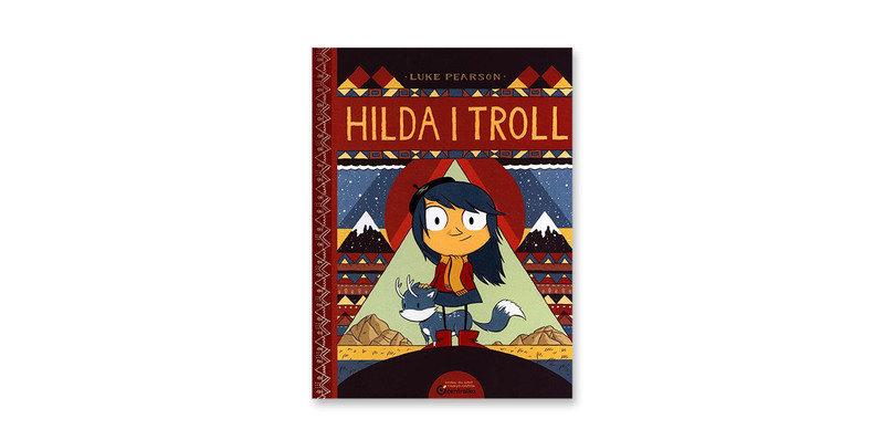 Hilda_troll_1400.jpg