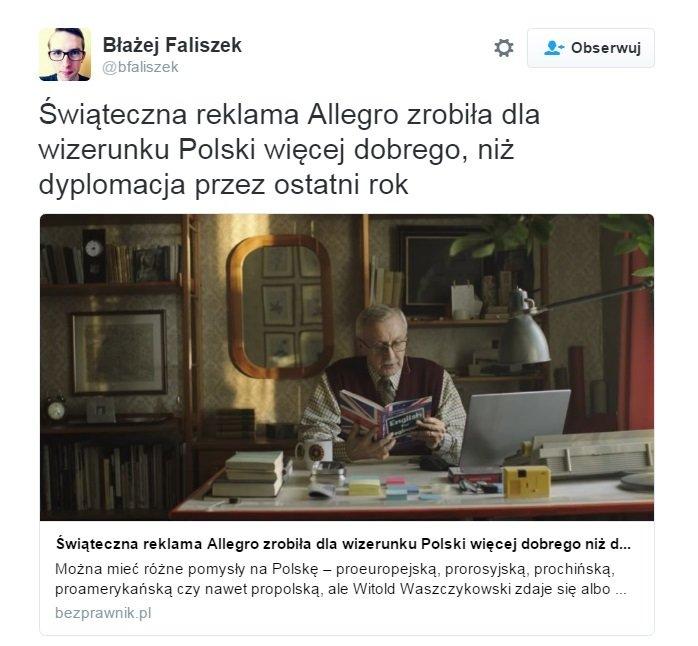 Blazej Faliszek.jpg
