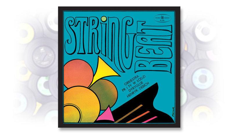Stringbeat.jpg