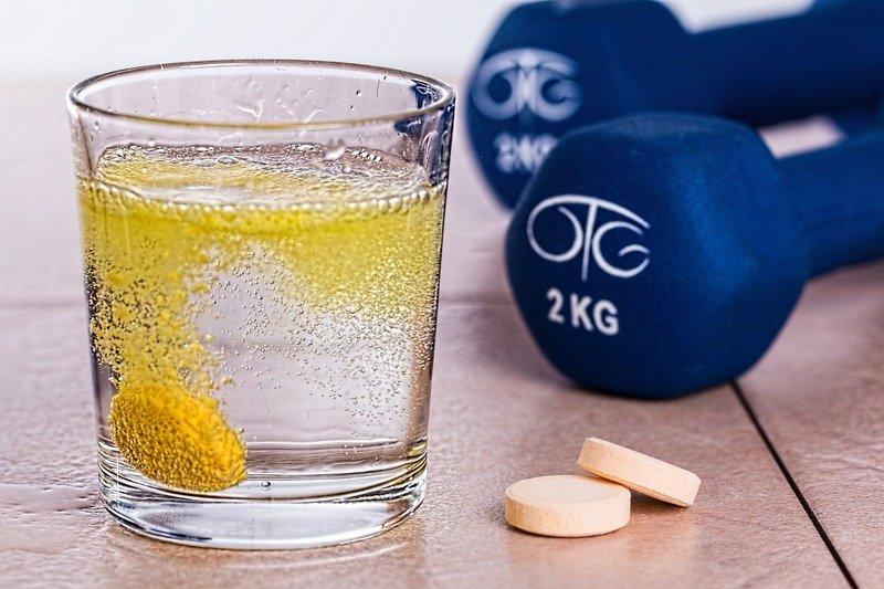 vitamin-b-871135_1920.jpg
