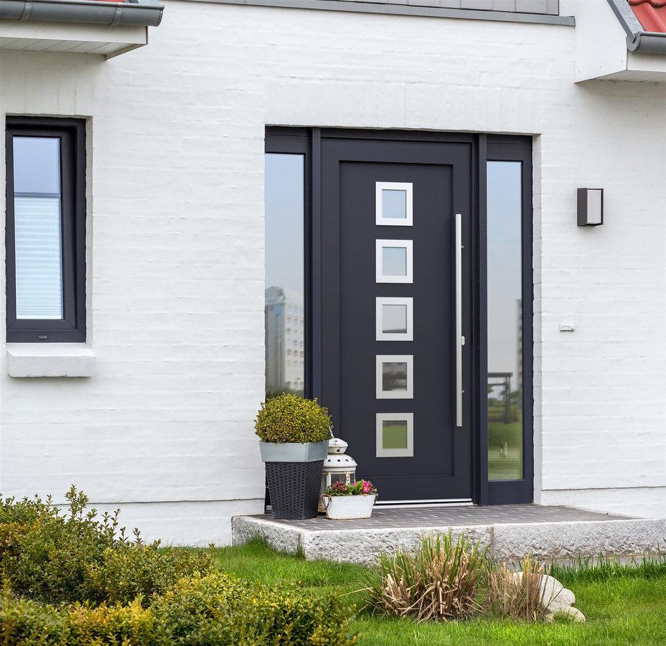 T-Door Elegant.jpg