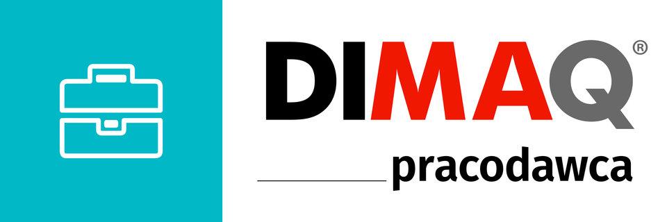 DIMAQ pracodawca.jpg