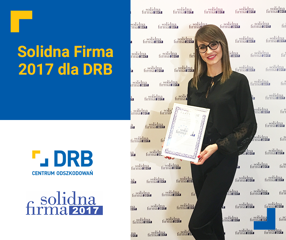 Solidna Firma 2017_DRB.png