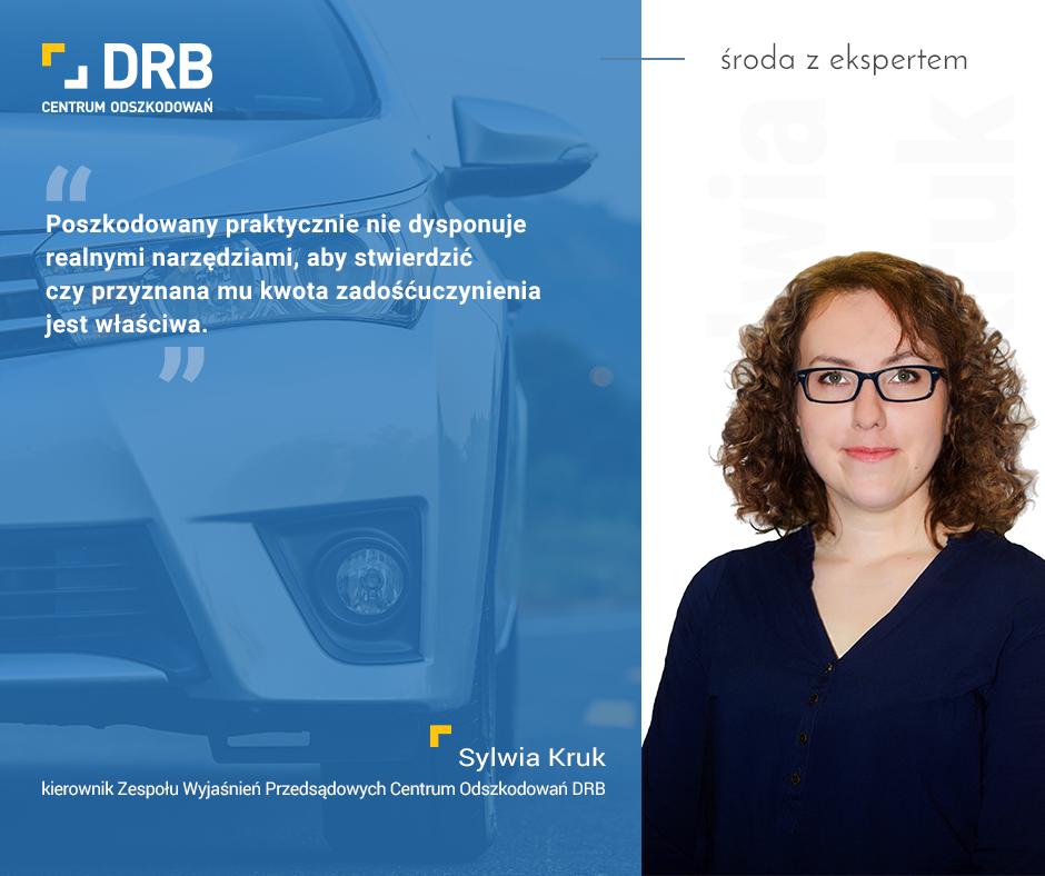 grafika_odszkodowanie_porady_eksperta_drb.png