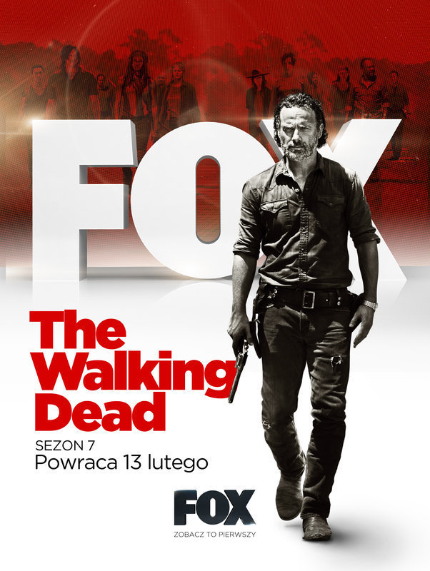 preview_TWD7B_Keyart__verttical__1_.jpg