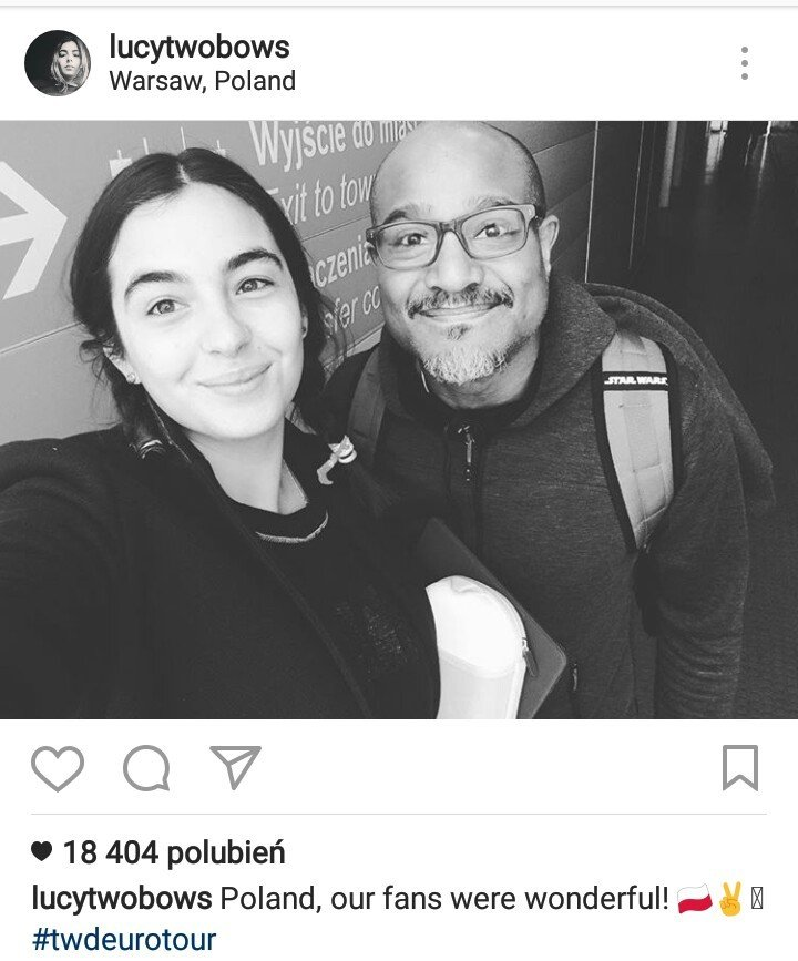 Alanna Masterson - Instagram.JPG