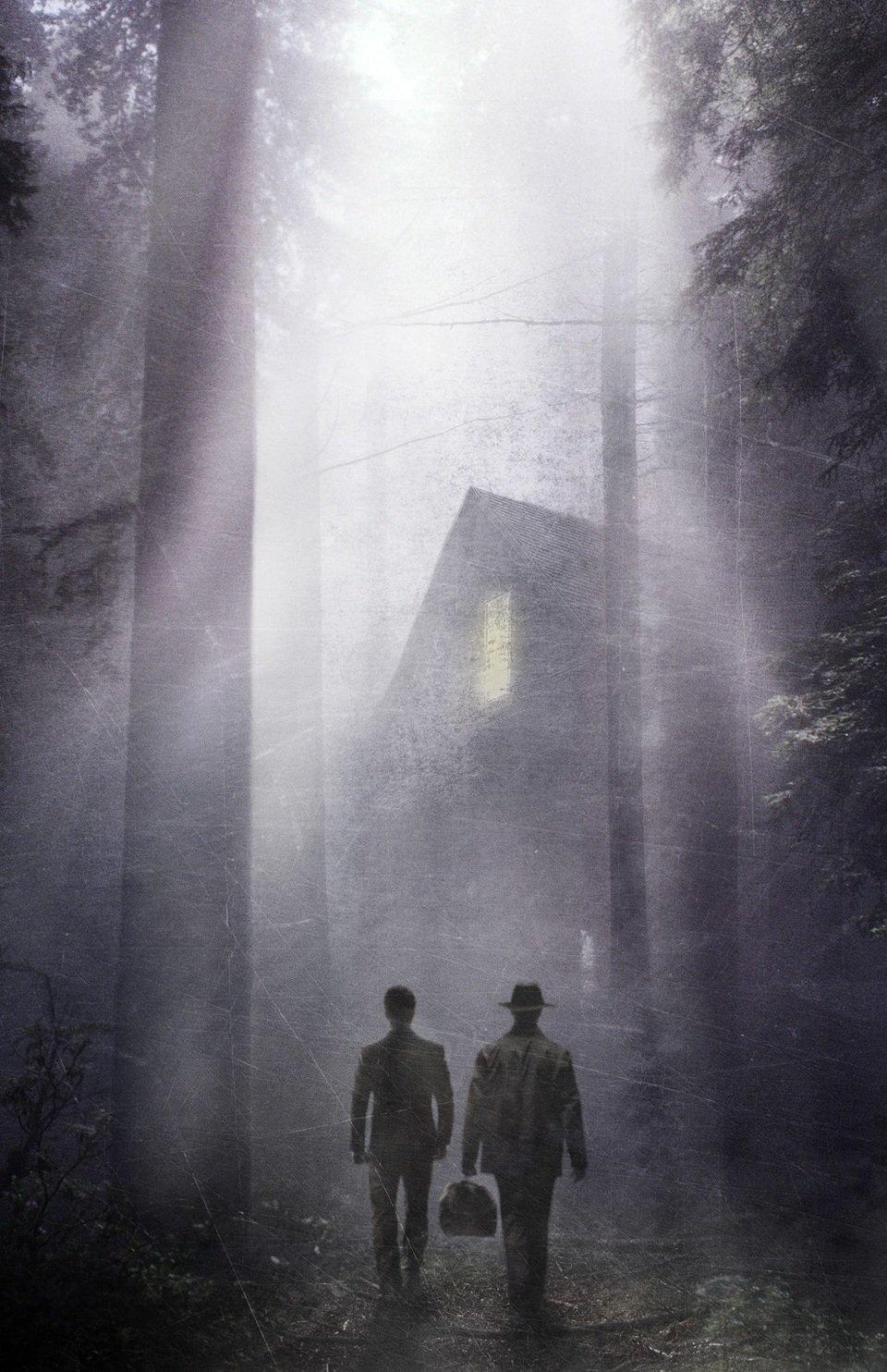 Exorcist-The_02_Dom_11x17_Cabin_MiniPoster_KA (2).jpg