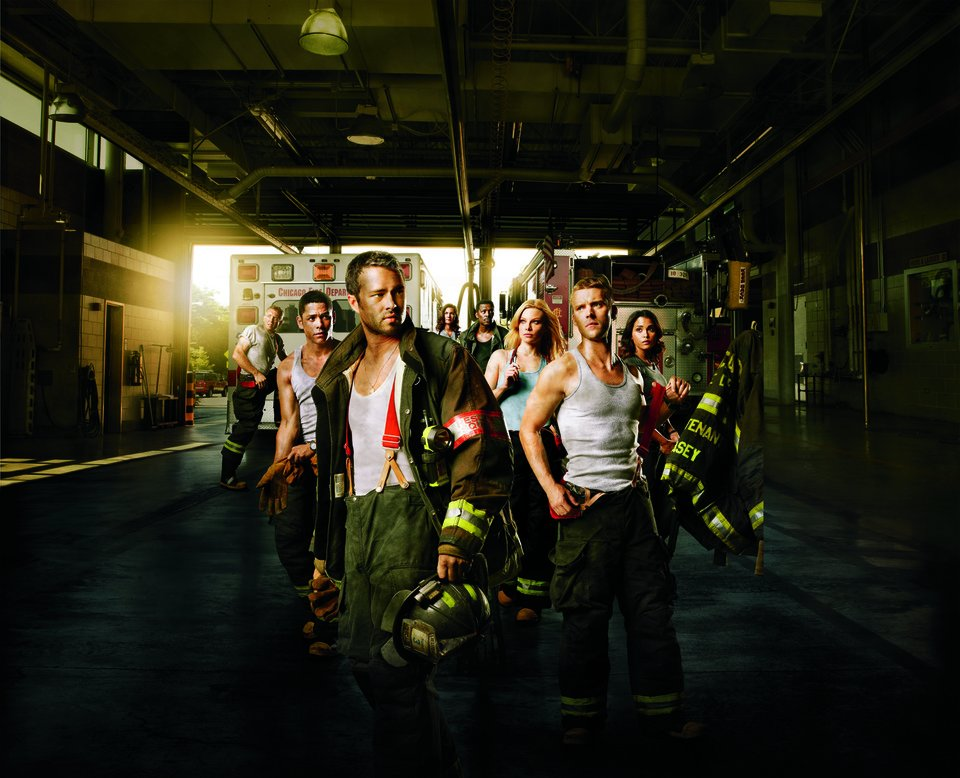 CHICAGO_FIRE_5X4-529345.jpg