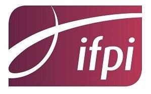 IFPI_hasło_4.jpg
