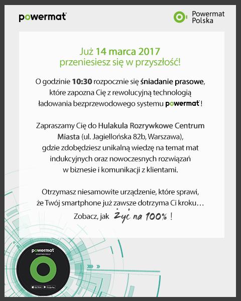power-mat_zaproszenie_480-600-pixv2[2].png