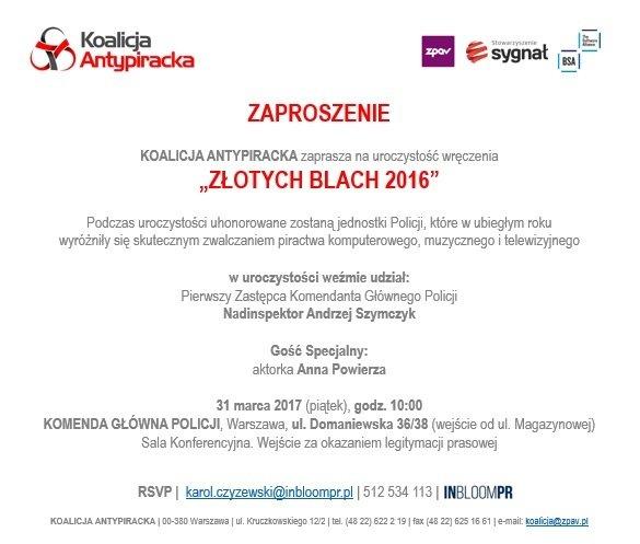 ZB 2016_zaproszenie_media.jpg