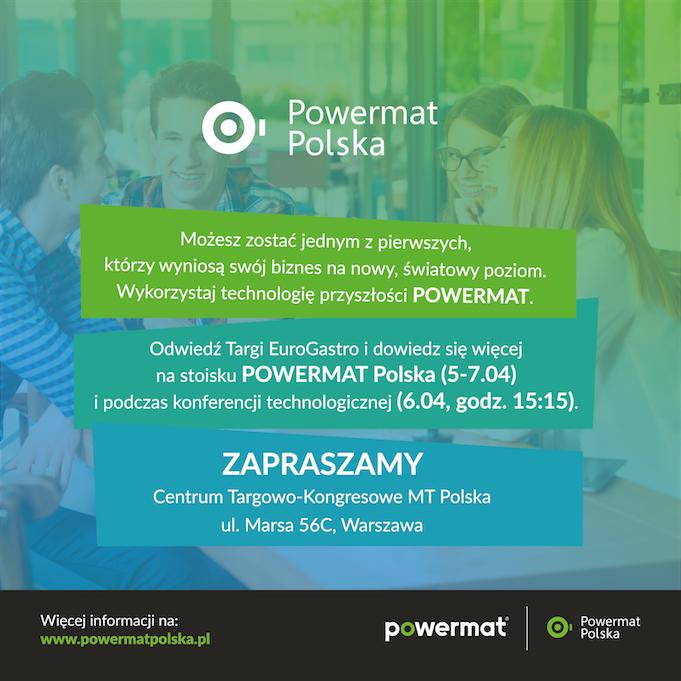 Powermat_zaproszenie_EG_2017.png