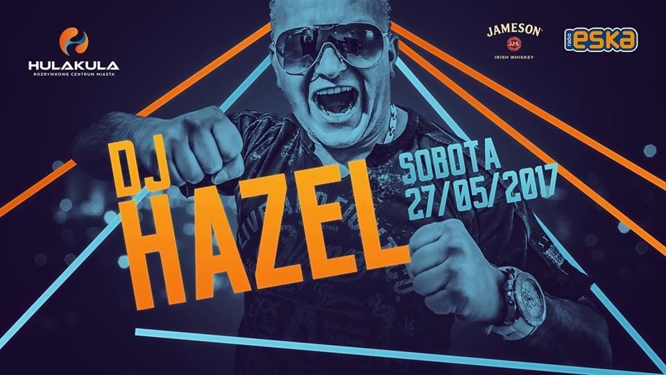 DJ HAZEL w Hulakula.jpg