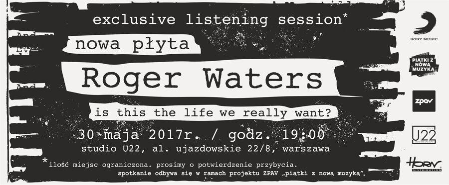 Roger Waters - zaproszenie na odsluch.jpg